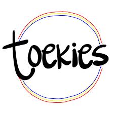 Toekies